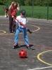 Sportnap2009_58