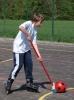 Sportnap2009_60