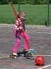 Sportnap2009_62