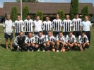 Eke_kupa2007_10
