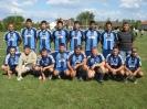 Eke_kupa2007_11
