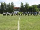 Eke_kupa2007_12