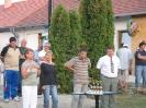 Eke_kupa2007_16