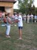 Eke_kupa2007_19