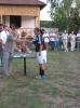 Eke_kupa2007_21
