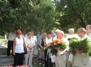 Eke_kupa2007_2