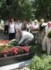 Eke_kupa2007_4
