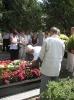 Eke_kupa2007_5