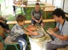 tabor_2010_10