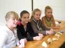 tabor_2010_4