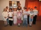 Iskola2007_12