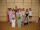 Iskola2007_1