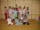 Iskola2007_3
