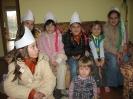 Iskola2007_4