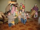 Iskola2007_7