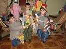 Iskola2007_8