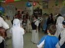 Iskolai_farsang_1