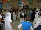 Iskolai_farsang_2