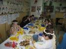 Iskolai_farsang_6