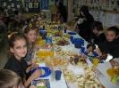 Iskolai_farsang_8