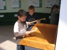 Iskolai_kirandulas