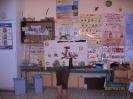 Kezmuves_tabor_2007_4