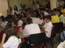 vetelkedo2009_18