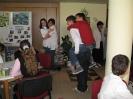 vetelkedo2009_31