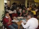 vetelkedo2009_5