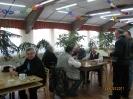 Snapszverseny_2011_27