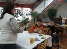 Snapszverseny_2011_31