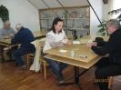Snapszverseny_2011_4